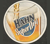 Australian Beer – Hahn Premium Light