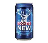 Australian Beer – Tooheys
