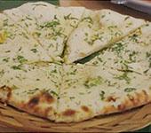 GarlicCheeseNaan