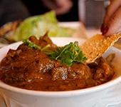 Mutton Badshahi