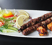 Seekh Kebab – Full(8pcs)