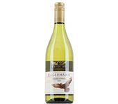 White Wine – Eaglehawk Riesling – Bottle