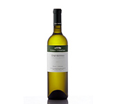 White Wine – Premium House Chardonnay – Bottle